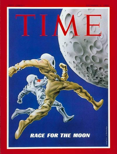 Time (38)