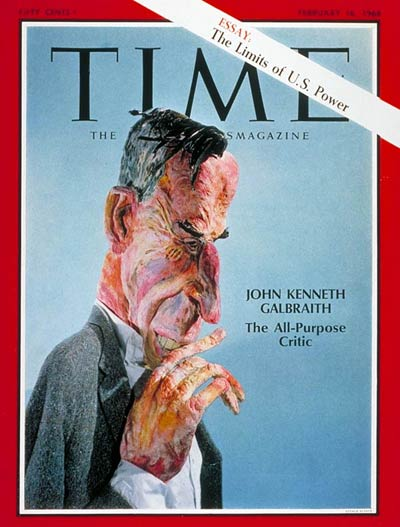 Time (49)