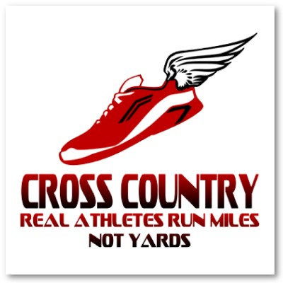 Cross Country Quotes Fascinating Some More Motivational Quotes To Take You Into August  Shs Cross