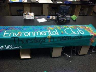 Environmental+Club+is+a+great+way+to+give+back.+Participants++help+recycle+materials%2C+as+well+as+make+SHS+a+greener+place.+You+can+stay+up+to+date+on+news+for+Environmental+Club+on+Twitter+%40shsenviro.+Photo+Courtesy+of+Karen+Patrick