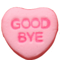 goodbye_candy_heart