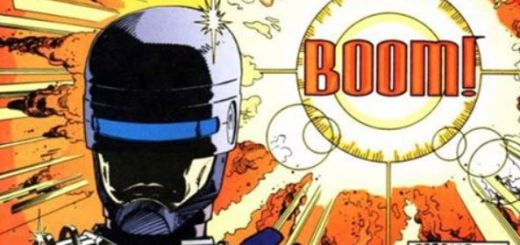 boom-robocop-panel-from-early-comic-book-series