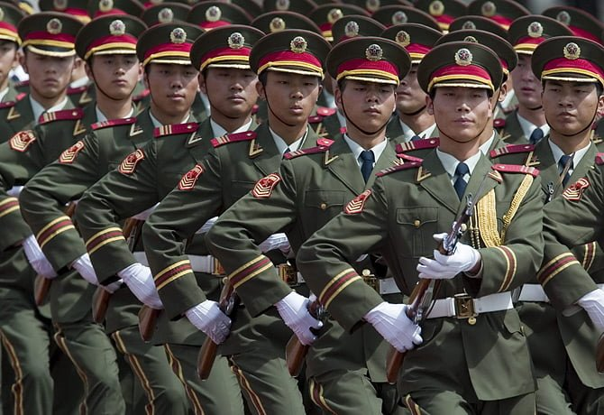 chinese_military