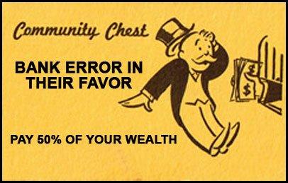 bankerror