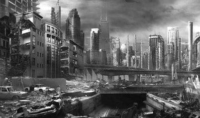 urbano-páramo