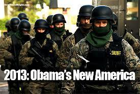 obama-america