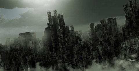 grid-down-city