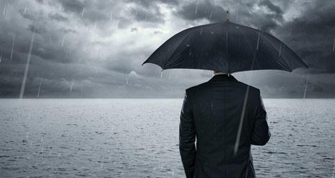 economic-storm
