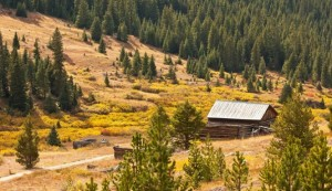 colorado-cabin-eminent-domain-665x385-300x173
