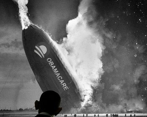obamacare-fail