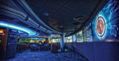 nsa-operations-center