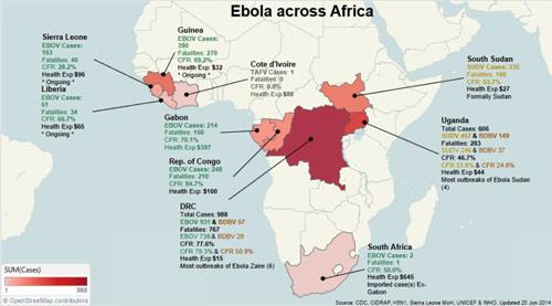 ebola-across-africa-small