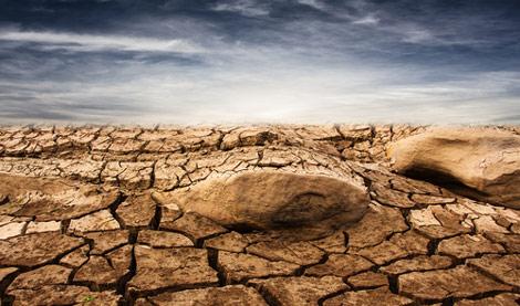 cali-drought-1