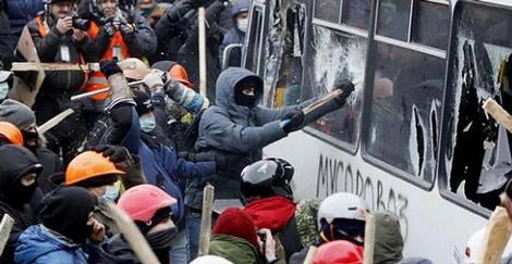 civil-unrest-2016