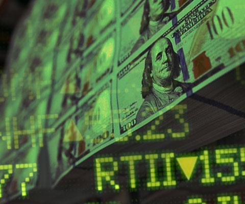 federal-reserve-global-stocks
