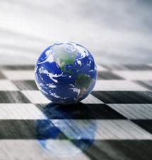 world-chessboard-th