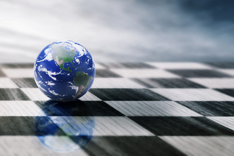 world-chessboard