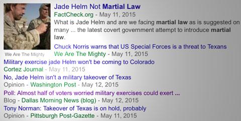 jade-helm-is-not-martial-law
