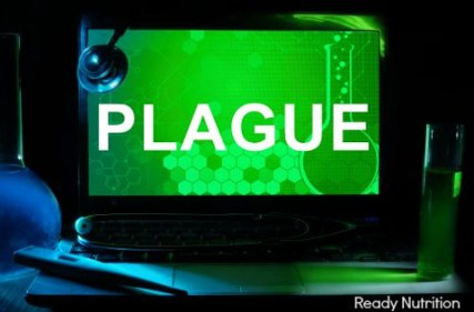 bubonic-plague-1