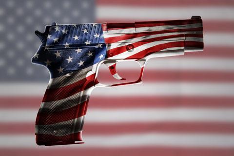 its-not-the-guns
