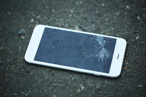 unhackable-iphone