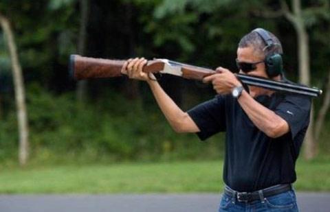 obama-shooting