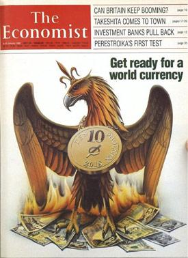 o economista-1988