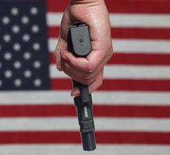 second-amendment-1