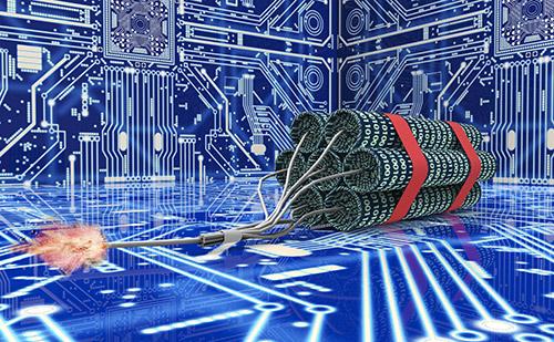 cyberattack1