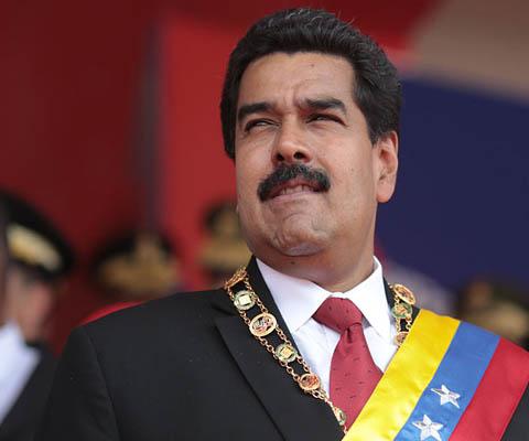 maduro-venezuela-wiki