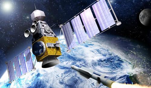 super-emp-satellite