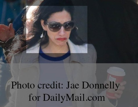 huma-pout-dailymail-jae-donnelly