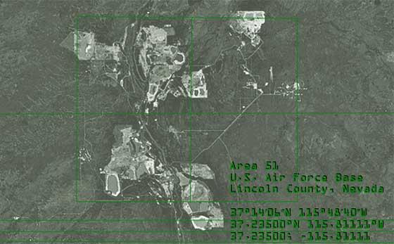 area51-overlay
