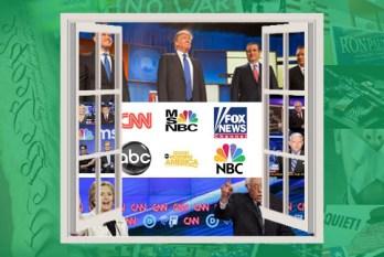 fake-news-overton-window