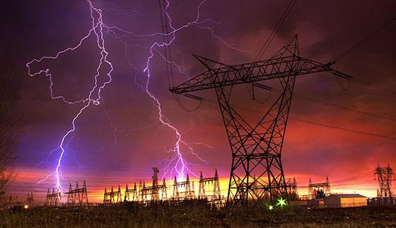 power-grid1