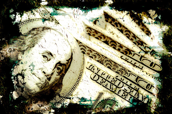 dollar-dies