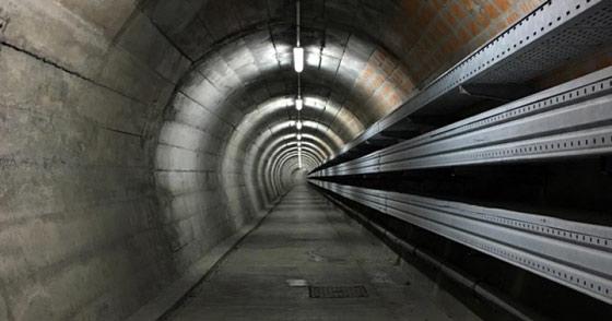 nuke-bunker1