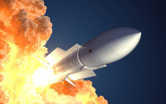 nuke-missile1