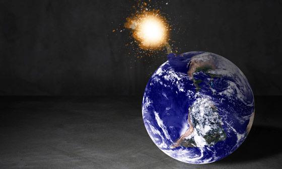 world-collapse-war