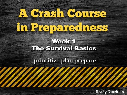 crash-course-week-1-1