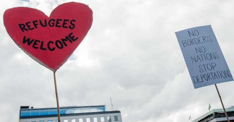 refugees-rapes