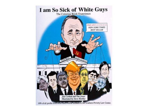 i-am-so-sick-white-guys-coloring-book-640x480