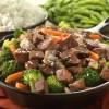 Legacy Foods 720 Serving Food Package