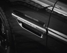 2015-Aston-Martin-Vanquish-Carbon-Edition-Overview-1280x1009