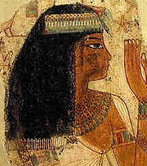 ancient_egyptian1