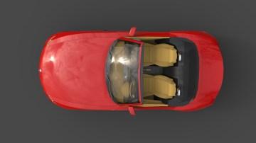 BMW Z4.149