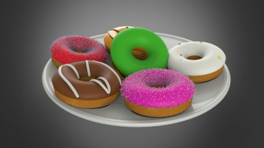 donuts.686