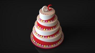GC cake.006