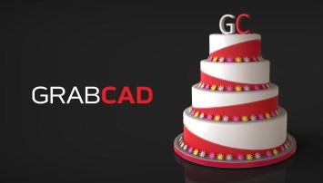 GC_cake.002