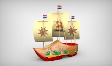 Netherland_Boat_Souvenir.002
